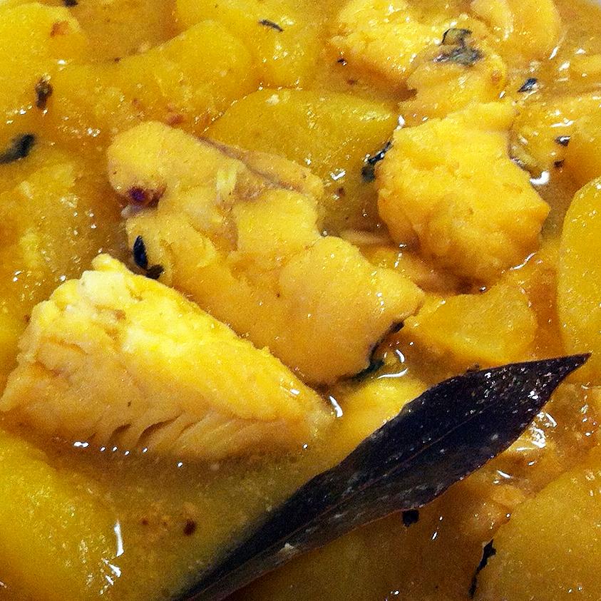 Cocotte cocinar da gusto - Cocinar en cocotte ...